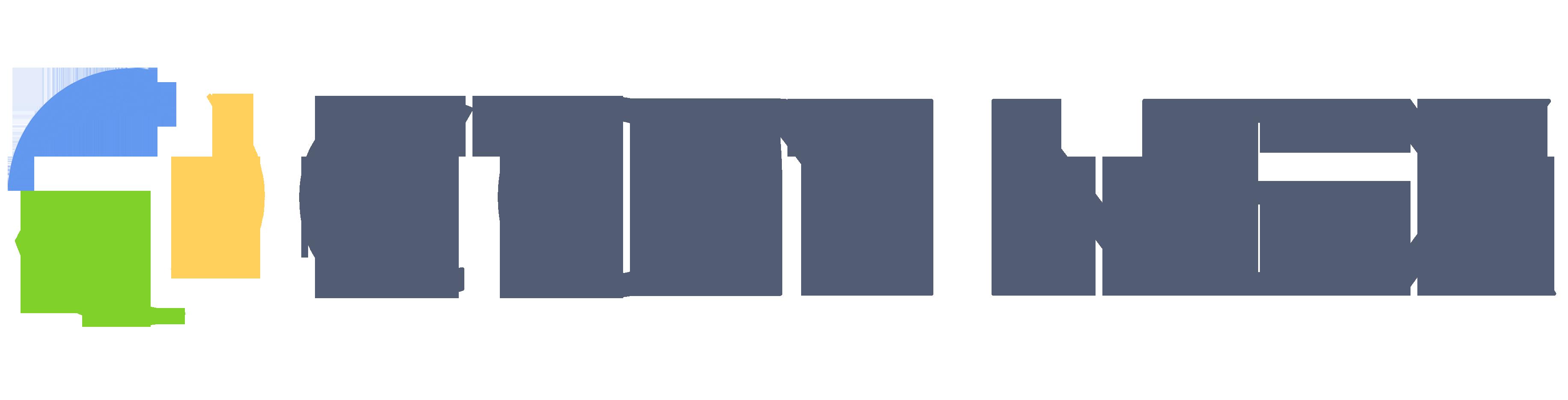 Connex Support